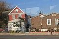 Queens, NY - panoramio (5).jpg