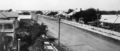 Queensland State Archives 108 Unidentified street in Mackay c 1926.png