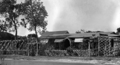 Queensland State Archives 2109 The Log Cabin Tea House Main Pacific Highway near Burleigh Heads c 1934.png