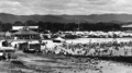 Queensland State Archives 2146 Burleigh Beach Christmas 1940.png