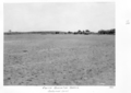 Queensland State Archives 4961 Cairns Recreation Reserve Reclaimed Land 1953.png