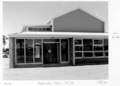 Queensland State Archives 6592 Redcliffe State High School Moreton Bay July 1959.png
