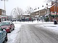 Queensway in the Snow - geograph.org.uk - 1650009.jpg