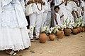 Quilombo dos Palmares é palco de reflexão e festa no 20 de novembro (31032366142).jpg