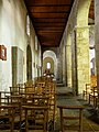 Quimper (29) Locmaria Église 07.JPG