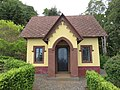 Quinta do Monte, Funchal, Madeira - IMG 6377.jpg