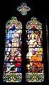 Quintenas église fenêtre centre.jpg