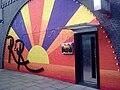 R&R (EastEnders).jpg