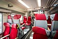 Régiolis 83511 TER Alsace 28 mai 2015-06.jpg