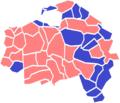 Résultats 1er tour de la présidentielle 2012 dans le Val-de-Marne.png