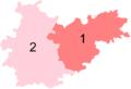 Résultats des élections législatives du Tarn-et-Garonne en 2012.png