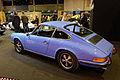 Rétromobile 2015 - Porsche 911 S - 003.jpg