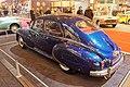Rétromobile 2017 - Peugeot 203 berline Darl'Mat - 1953 - 003.jpg
