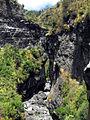 Réunion Bras Rouge 1.jpg
