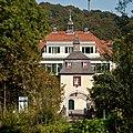 Rösrath-Denkmal-01 Zum-Eulenbroicher-Auel-19 Haus-Eulenbroich.jpg