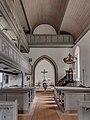 Rügheim Kirche Interior 3110878 HDR.jpg
