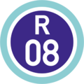 R-08.png