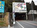 R371 Kimi Tunnel (Wakayama).jpg