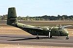 RAAF Caribou Vabre.jpg