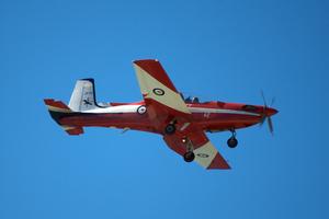 RAAF PC-9.png