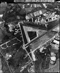 RAF Aldermaston - 10 July 1946 3079.jpg