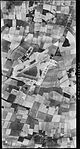 RAF Barkston Heath - 18 Apr 1944 5063.jpg
