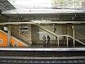 RER B - Denfert-Rochereau (1).JPG
