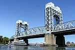 RFK Triboro Lift Bridge 20070902-jag9889.jpg