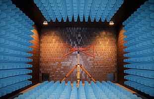 RF Fully Anechoic Room 1.jpg