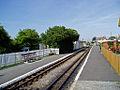 RH and DR - Dymchurch Station a.jpg
