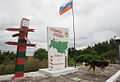 RIAN archive 943200 Russian border guards on Vistula Spit.jpg