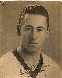 Riza Lushta Yugoslavian footballer