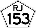 RJ-153.PNG