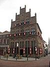 rm12999 doesburg - koepoortstraat 2