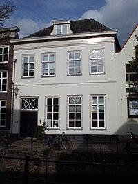 RM7932 Kortegracht 12.JPG