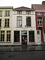 RM9216 Bergen op Zoom - Lievevrouwestraat 46.jpg