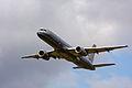 RNZAF Boeing 757-200 09 (3757902882).jpg