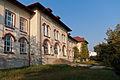 RO AG - Universitatea din Pitesti (fostul Institutul Pedagogic).jpg
