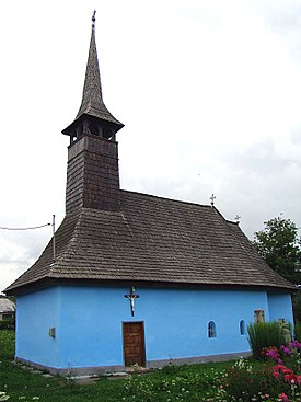 RO BN Spermezeu wooden church 26.jpg