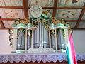 RO CJ Biserica reformata din Fizesu Gherlii (29).JPG