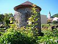 RO SJ Cetatea Bathory din Simleu Silvaniei (15).jpg