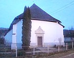 RO SJ Mineu calvinist church 8.jpg
