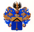 RU COA Brullov XI, 130.png