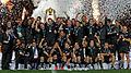 RWC 2011 final FRA - NZL All Blacks celebrate.jpg