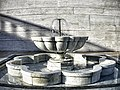 Rabat Prefecture - Hassan Mosque and Mausoleum of Mohammed V - 20131207153153.jpg