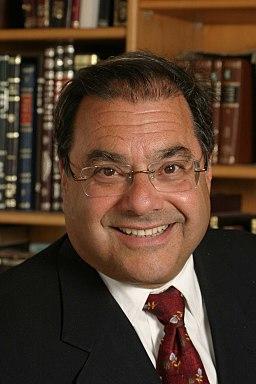 Rabbi-riskin-photo