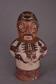 Raccolte Extraeuropee - PAM01210 - Perù - Cultura Nazca.jpg