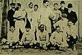 Racing Club de France, Zig-Zag, 1907-07-21 (126).jpg