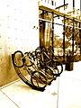 Rack Arcs - Margaret Battaglia Plaza - Palo Alto.jpg
