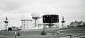 Radar Site at Fort Lawton WA circa 1962.jpg